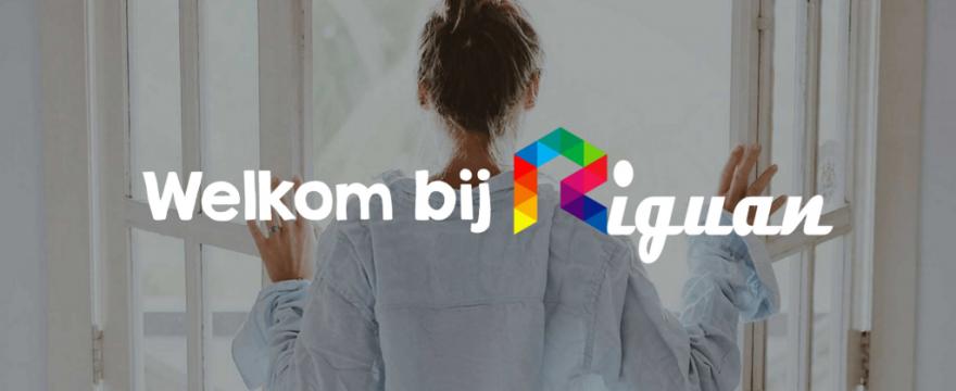 sponsors – Riguan